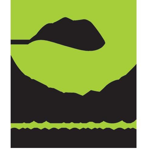 Literacy Christchurch
